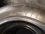 Kleber Dynaxer HP3 SUV banden 215 65 R17 99V 17 inch set_