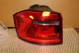 Achterlicht achter licht buiten Links Sportsvan 510945095K_