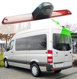 Sprinter Crafter achteruitrij camera achteruit remlicht_