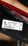 Golf 7 7.5 Facelift LED achter Achterlichten Set + inbouw_