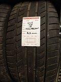 bandenset banden set Michelin Primacy 245 40 18 93Y gebruikt_