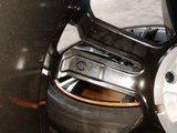 Org set Vw Golf GTI facelift SEVILLA performance velgen gtd_