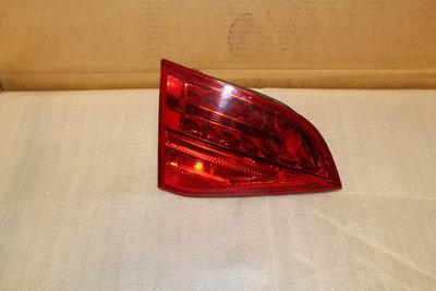 Links Binnen Led Achter Licht Audi A4 Avant 8K9945093B