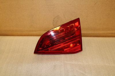 Rechts Binnen Led Achter Licht Audi A4 Avant 8K9945094B