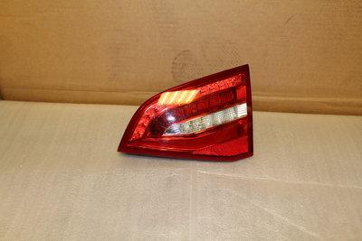Rechts Binnen Led Achter Licht Audi A4 Avant 8K9945094E