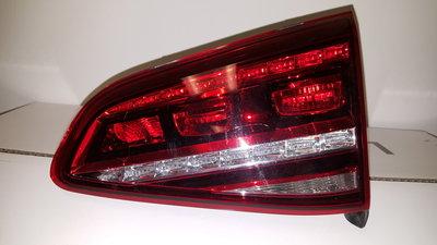 Achterlicht achter Golf 7 GTI LED Rechts binnen 5G0945308F